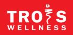 TROIS Wellness Centre